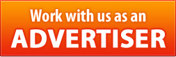 Work with us as an advertiser