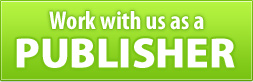 Work with us as a publisher
